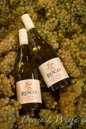 Roco wines_655