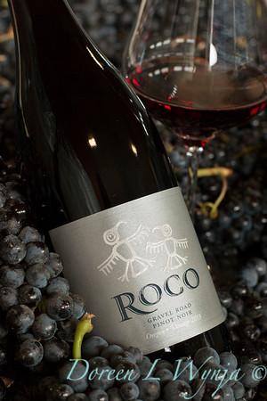 Roco wines_667