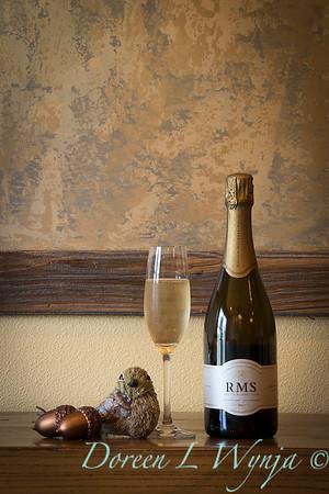Bottle shots - Roco Winery_574