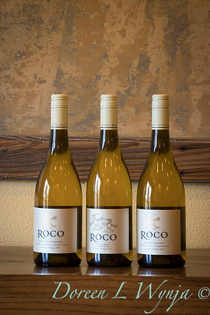 Bottle shots - Roco Winery_568