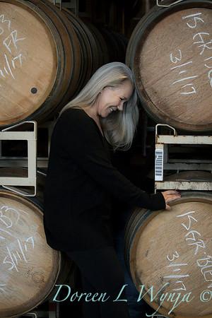 Corby - Roco Winery_507