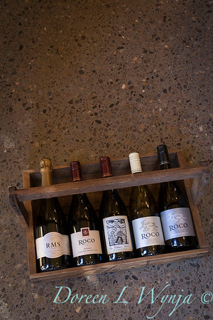 Bottle shots - Roco Winery_585