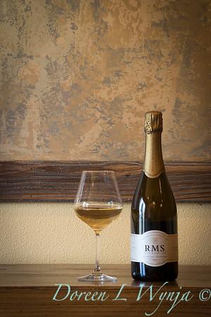Bottle shots - Roco Winery_575