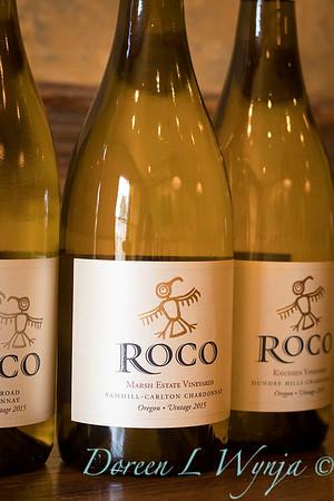 Bottle shots - Roco Winery_584