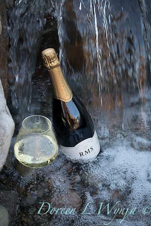Bottle shots - water feature - Roco Winery_621
