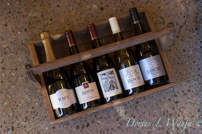 Bottle shots - Roco Winery_586
