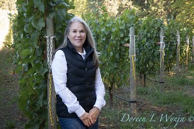 Corby - Roco Winery_505