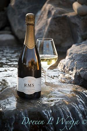 Bottle shots - water feature - Roco Winery_618