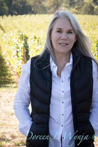 Corby - Roco Winery_500