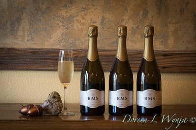 Bottle shots - Roco Winery_573