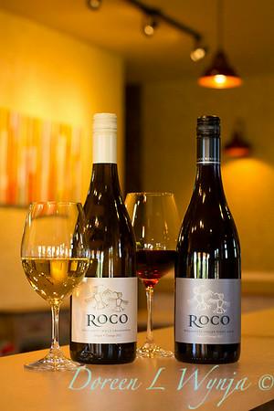 Roco Wines_111