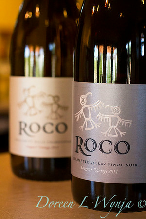 Roco Wines_113