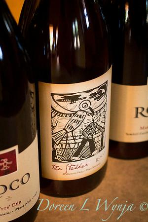 Roco Wines_108