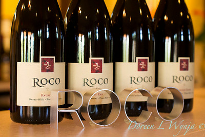 Roco Wines_101