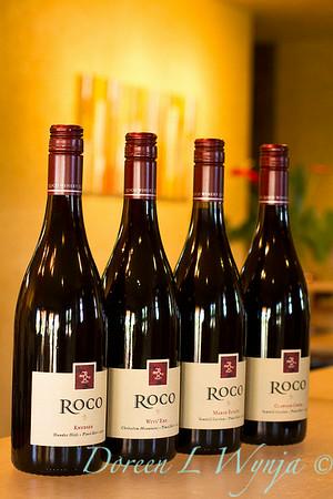 Roco Wines_103