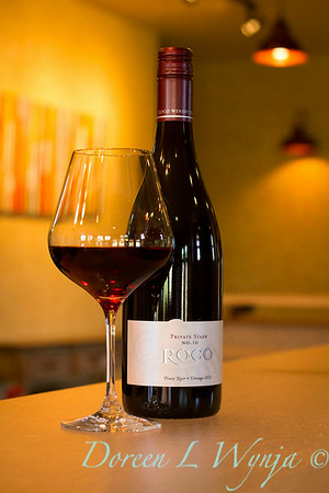 Roco Wines_115