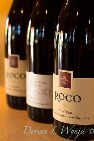Roco Wines_100