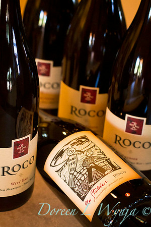 Roco Wines_110