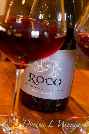 Roco Wines_114