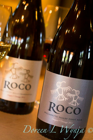 Roco Wines_112