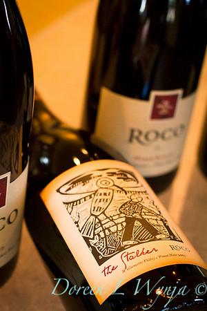 Roco Wines_109