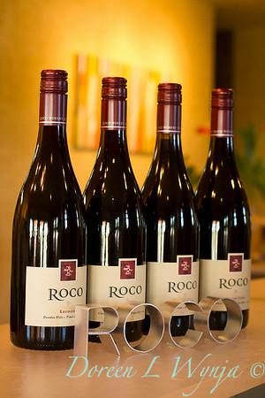 Roco Wines_102