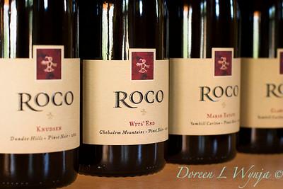 Roco Wines_104
