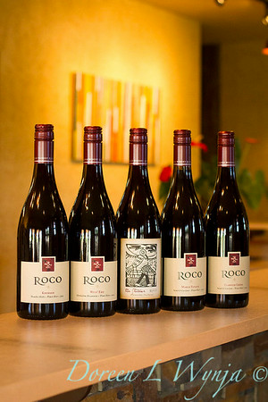 Roco Wines_105