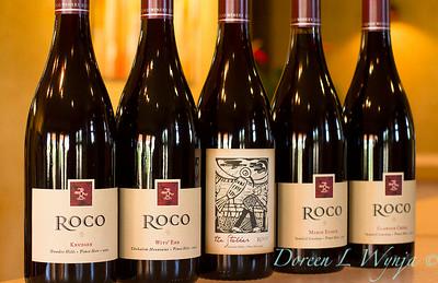 Roco Wines_106