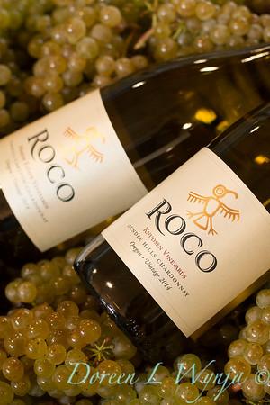 Roco wines_657