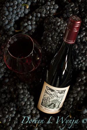 Roco wines_664