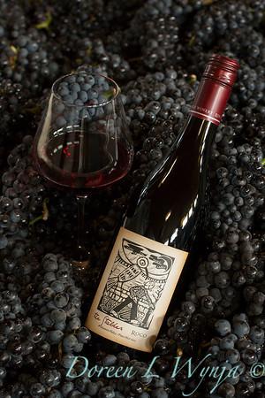 Roco wines_662