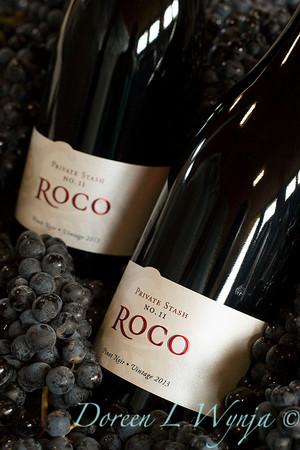 Roco wines_658