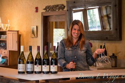 Roco wines_672