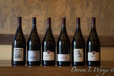 Bottle shots - Roco Winery_565