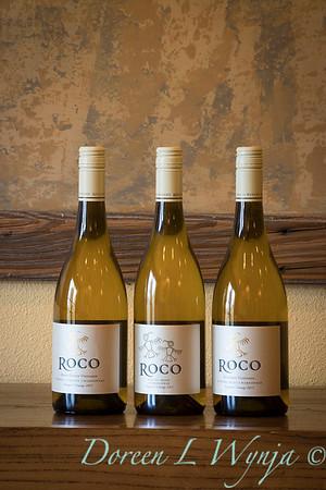 Bottle shots - Roco Winery_568