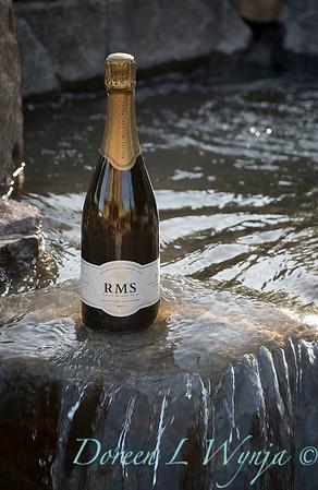 Bottle shots - water feature - Roco Winery_614