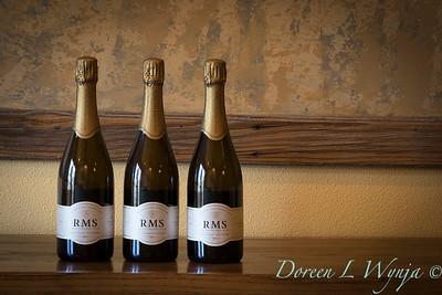 Bottle shots - Roco Winery_572