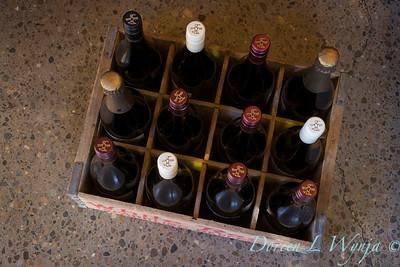 Bottle shots - Roco Winery_587