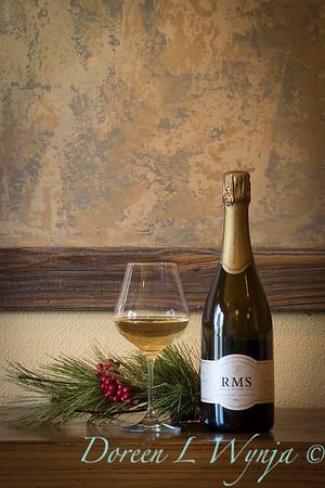 Bottle shots - Roco Winery_577