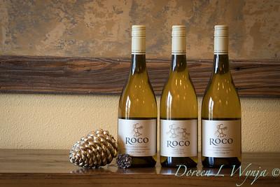 Bottle shots - Roco Winery_569