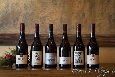 Bottle shots - Roco Winery_579