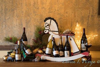 Bottle shots - Roco Winery_559