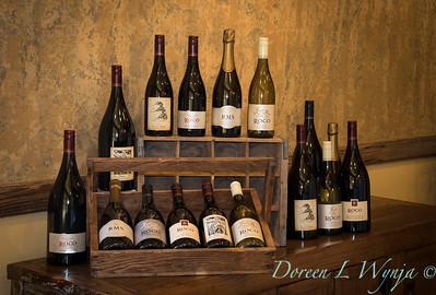 Bottle shots - Roco Winery_589