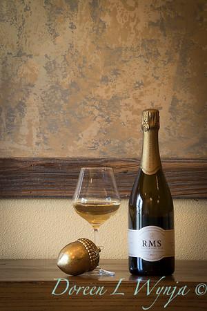 Bottle shots - Roco Winery_576