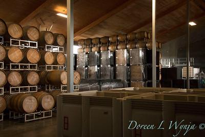 Barrel cellar_521