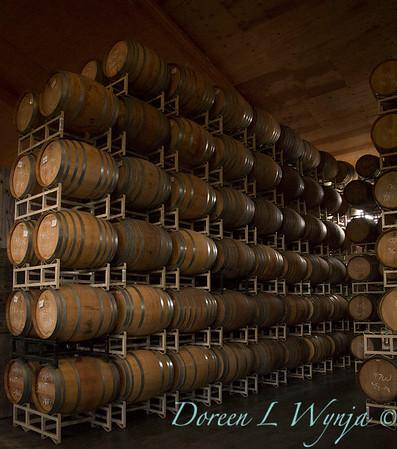 Barrel cellar_524