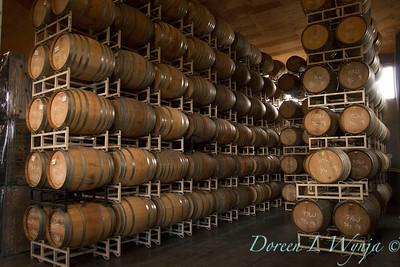 Barrel cellar_526
