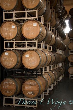 Barrel cellar_528