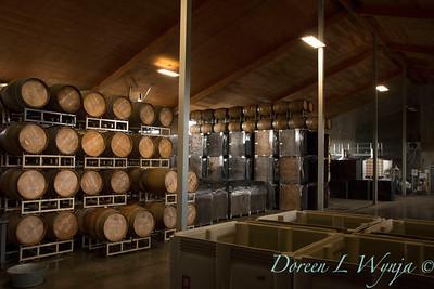 Barrel cellar_522
